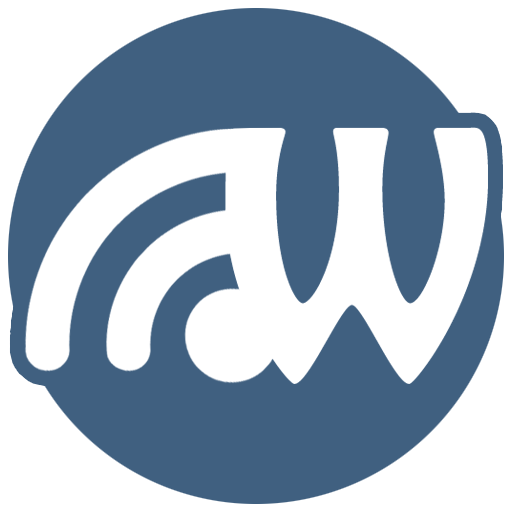 iwscan. WiFi Analyzer app (apk) free download for Android/PC/Windows