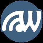 WiFi Analyzer iwscan 2.2.1