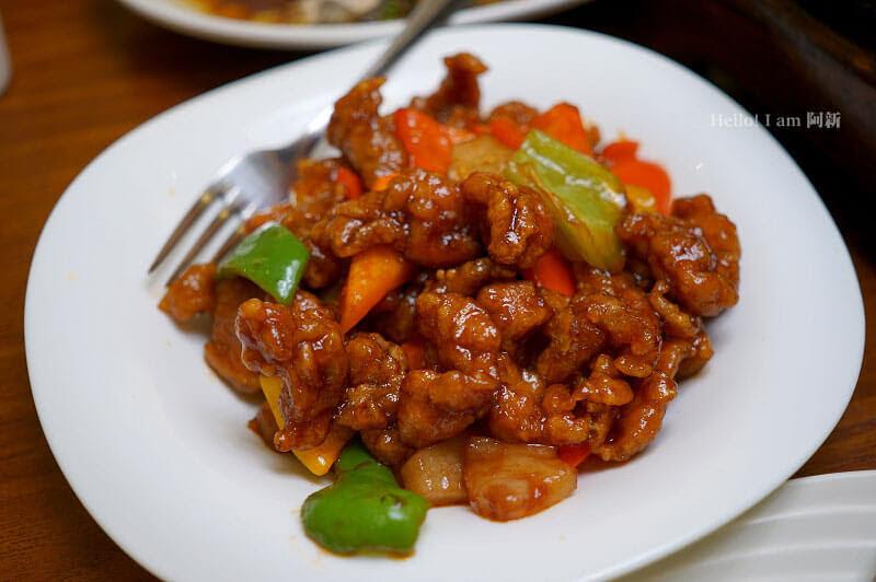 漢來翠園小館港式飲茶-1