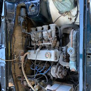 サニートラック  1985のカスタム事例画像 Birthさんの2020年02月01日15:10の投稿