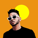 Ozuna Game icon