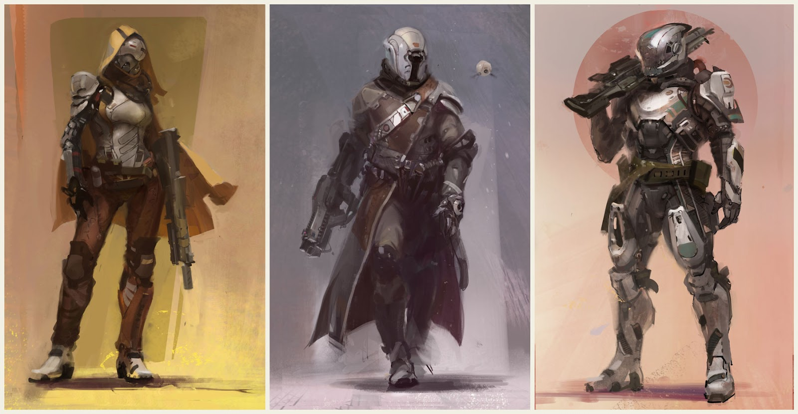 http://img1.wikia.nocookie.net/__cb20131215120245/destinypedia/images/1/15/Guardians.jpg