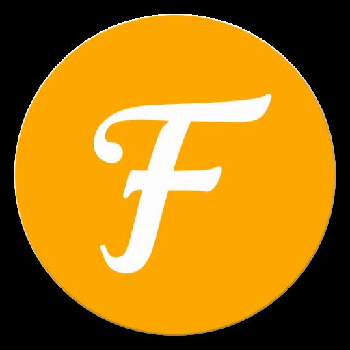 Famm - 免费宝宝相册、儿童日记和私密照片分享应用 生活 App LOGO-硬是要APP