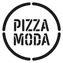 Pizza Moda icon
