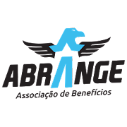 App Abrange Brasil APK for Windows Phone