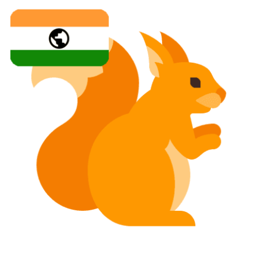 Updated New Uc Browser Uc Mini Splash Browser Apk Download For Pc Android 2021