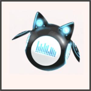 THR-0509