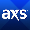 AXS Tickets, Concerts & Sports icon
