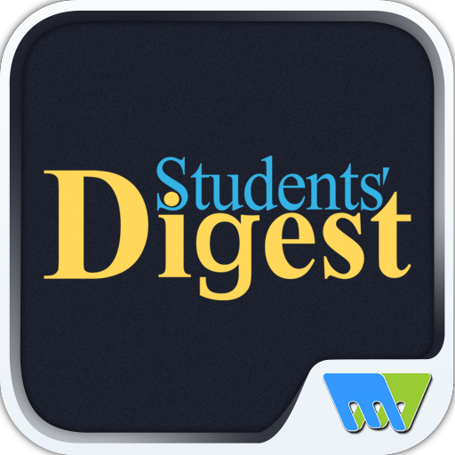 Students' Digest - Apps on Google Play