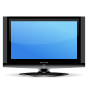 File:TV-icon.png