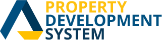 Property Development Self Study Course