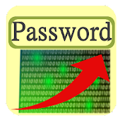 PassGen – password generator