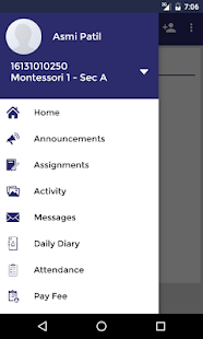 App Ryan Parent Portal APK for Windows Phone