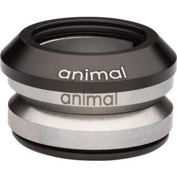 Animal BMX Integrated Headset