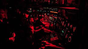 USS Kentucky thumbnail