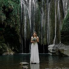 Wedding photographer Haluk Çakır (halukckr). Photo of 06.01.2018