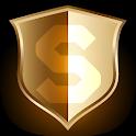 فیلتر شکن قوی و پرسرعت برای اندروید Super VPN icon