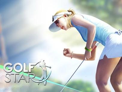 Golf Star™ 1