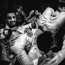 Wedding photographer Padua Ribeiro (PaduaRibeiro). Photo of 25.09.2018