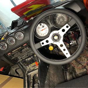 フェアレディZ S30型のカスタム事例画像 ワッシーさんの2020年10月29日22:38の投稿