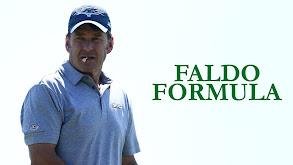 Faldo Formula thumbnail