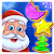 Christmas Cookie - Santa Claus\'s Match 3 Adventure file APK for Gaming PC/PS3/PS4 Smart TV