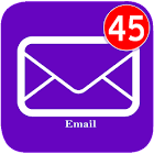 Mail For Yahoo Email & Mobile YAHOO 2017 Tutor icon
