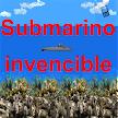 Submarino invencible mini APK