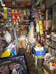 Ravi Store photo 1