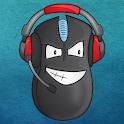 GameEkstra Turnuva Portalı icon