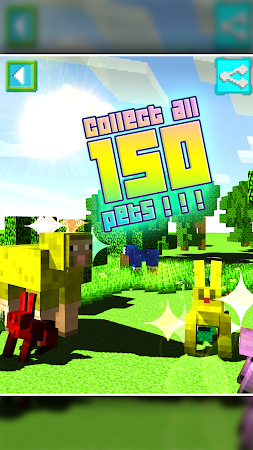 1000000 Minecraft Skin Upload 1.1 screenshot 38633