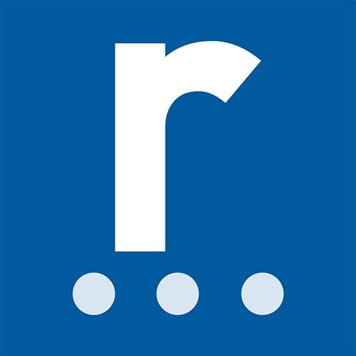 reed.co.uk Job Search - apply to over 250,000 jobs file APK for Gaming PC/PS3/PS4 Smart TV