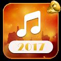 Melhores Toques 2017  icon