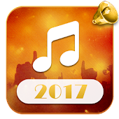 Popular Ringtones 2017 Free