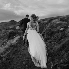 Wedding photographer Michal Jasiocha (pokadrowani). Photo of 19.07.2018