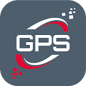 GPS Secure