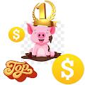 iCool - Chơi Game Đổi Thẻ
