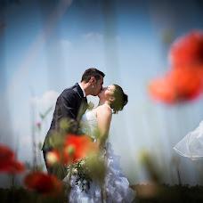 Wedding photographer Fabio Colombo (fabiocolombo). Photo of 24.11.2018