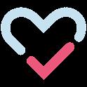 Instacare icon