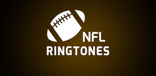 Nfl Ringtones Applications Sur Google Play