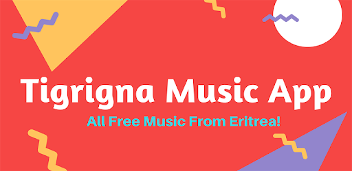 Tigrigna Music, Free Collection Of Eritrean Music - Apps on