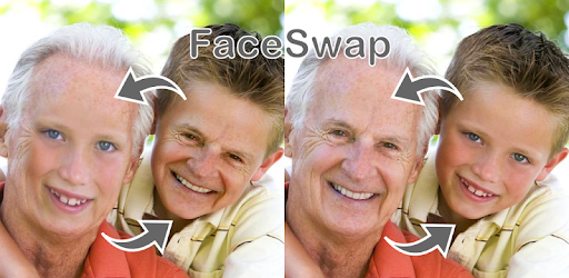 Face Swap - Photo Face Swap - Apps on Google Play
