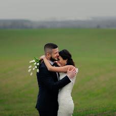 Wedding photographer Oleg Kutuzov (ktzv). Photo of 22.04.2015