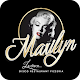 Marilyn La Disco Download for PC Windows 10/8/7