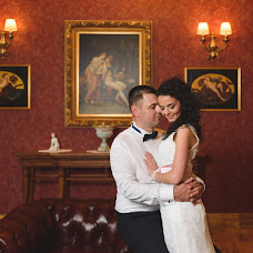 Wedding photographer Flórián Kovács (floriankovac). Photo of 02.06.2016