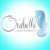 Orabelle Health and Beauty