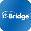 e-Bridge icon