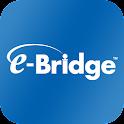 e-Bridge icon