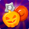 Gummy Drop! – Free Match 3 Puzzle Game apk