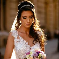Fotograful de nuntă Razvan Cotea (cotearazvan). Fotografia din 19.09.2017